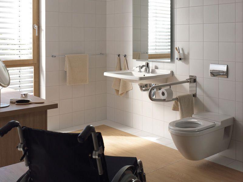 Badezimmer Duravit   Forderungen Fur Den Badumbau Ihr Sanitarinstallateur Aus Bocholt