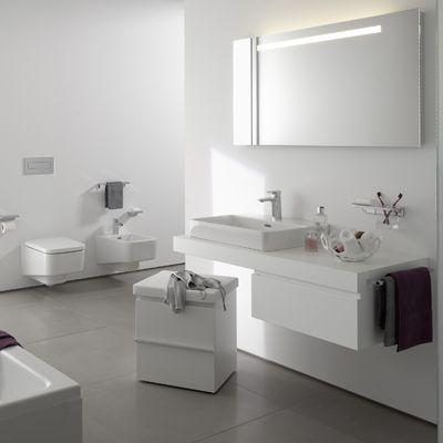 Badezimmer - Ihr Sanitärinstallateur aus Bocholt - Helmut Wünsch GmbH